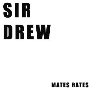 Immagine per 'Mates Rates'