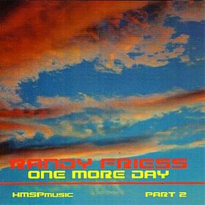 Image for 'One More Day (Part 2)'