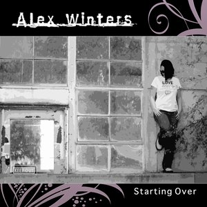 Image for 'alex winters'