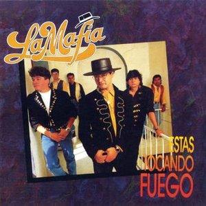 Image for 'Nuestra Canción'