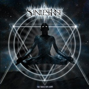 Image for 'Sunless Rise'