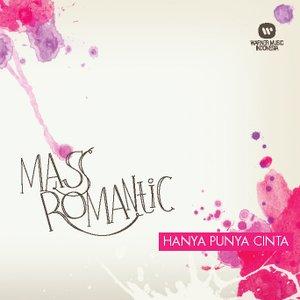 Image for 'HANYA PUNYA CINTA'