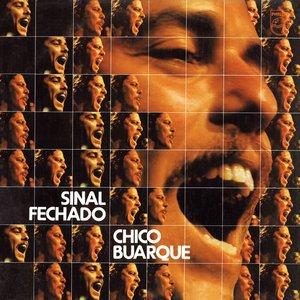Image for 'Sinal Fechado'