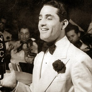 Image for 'Al Bowlly'