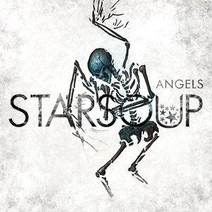 Imagen de 'Angels'