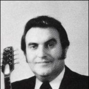 Image pour 'Bobby Osborne'