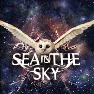 Image for 'Sea in the Sky'