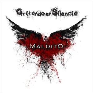 Image for 'Maldito'