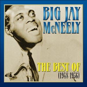 Image for 'The Best Of (1948-1955)'