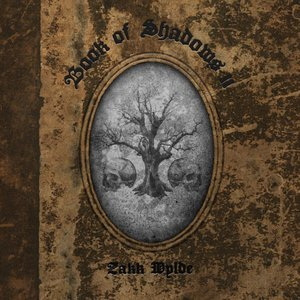 Image for 'Book of Shadows II (Bonus Track Edition)'