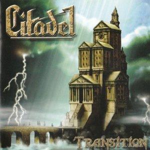 Bild för 'Transition'