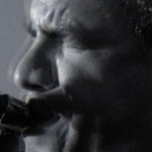 Image for 'The George Burt / Raymond MacDonald Quartet'