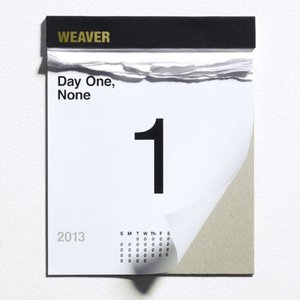 Image for 'Day One, None'