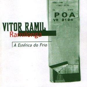 Imagen de 'Ramilonga'