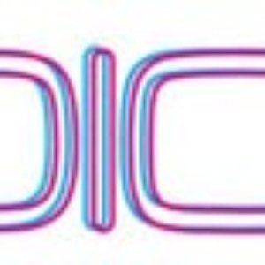 Image for 'RadioDio'