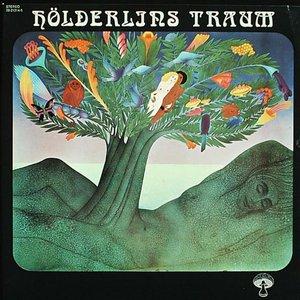 Image for 'Hölderlins Traum'