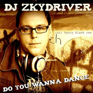 Image for 'Dj Zkydriver'