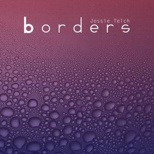 Image for 'Borders'
