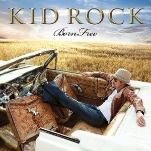 Bild für 'Born Free (Single)'