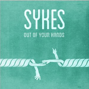 Image for 'Out of Your Hands'