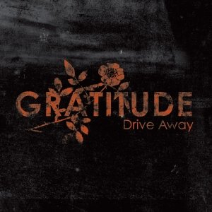 Image for 'Drive Away'
