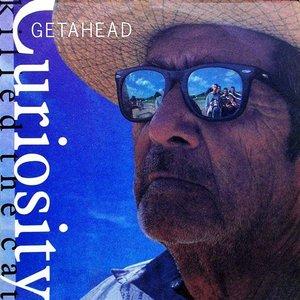 Bild für 'Getahead'