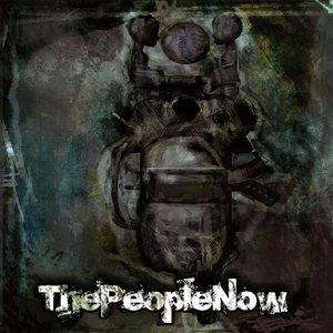 Image for 'The People Now'