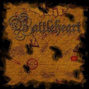 Image for 'Battleheart'