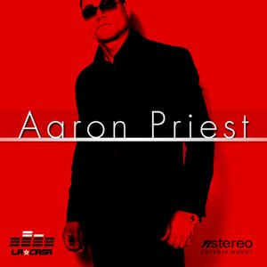 Image for 'Aaron Priest'