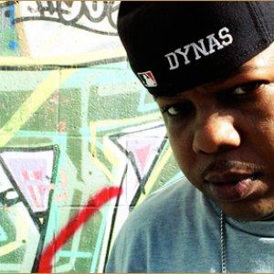 Image pour 'Dynas'