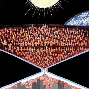 Image for '人間プログラム'