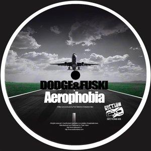 Bild für 'Aerophobia'