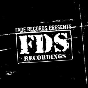 Image pour 'Fade Records presents FDS Recordings'