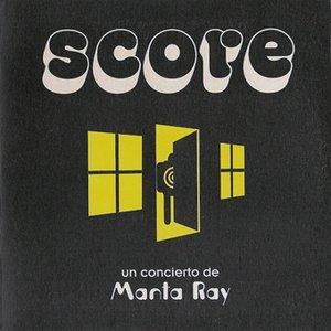 Imagen de 'Score'