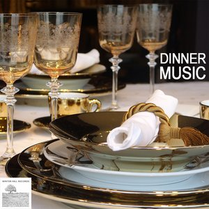 Image for 'Dinner Music - Relaxing Piano Classics for Your Dinner Classical Music for Dinner, Best Classical Songs for Your Dinner'