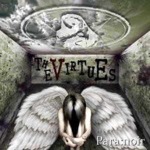 Image for 'THE VIRTUES'