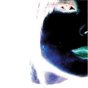 Image for 'Whitenoise Superstar'