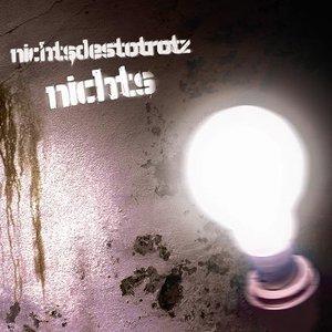 Image for 'nichts'