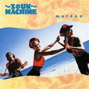 Image for 'Maldòn'