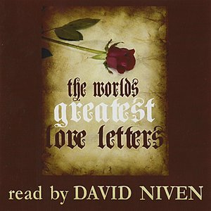 Image for 'The World's Greatest Love Letters'