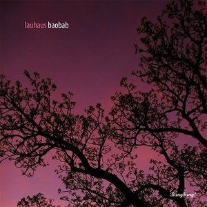 Image for 'Baobab'