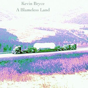 Image for 'A Blameless Land'