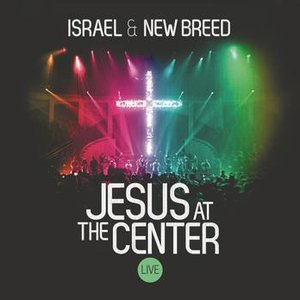 Image for 'Jesus at the Center'
