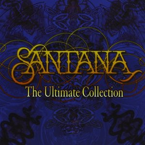 Imagen de 'The Ultimate Collection'