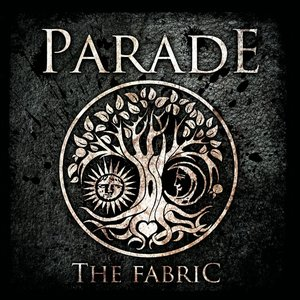 Image for 'The Fabric'