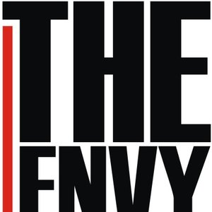 Image for 'The Envy Hearts'