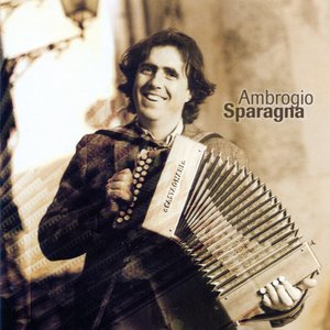 Image for 'Ambrogio Sparagna'