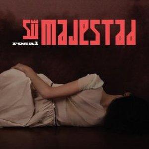 Image for 'Su Majestad'