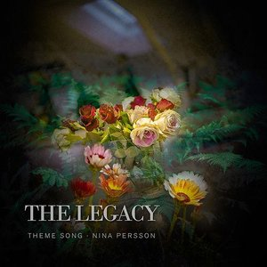 Image for 'The Legacy (Theme Song)'