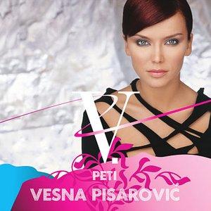 Image for 'Lomiš mi krila'